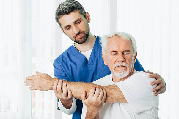 Signs That You Might Need A Physiotherapist Today