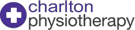 1charlton_logo